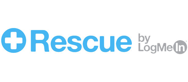 Logmeinrescue-1