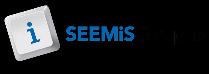SEEMiS_Click__Go-1.png