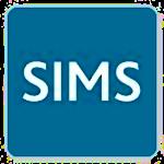 SIMS_Logo-150x150.png