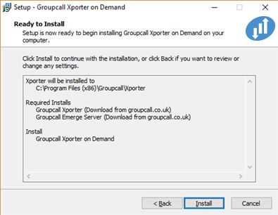 XOD_ready_to_install.jpg