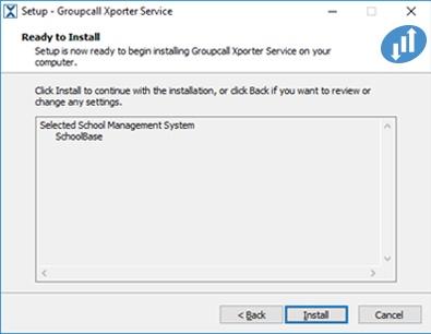 XOD_ready_to_install_schoolbase.jpg