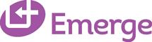emerge-cmyk.png