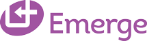 Groupcall Emerge Support