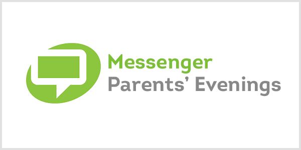 messenger-parents-evenings