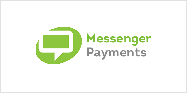 messenger-payments-formally-payourschool